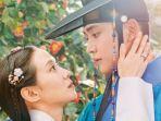 drama-korea-the-kings-affection-1.jpg