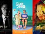 drama-korea-the-veil-yumis-cells-one-the-woman.jpg