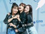 drama-korea-work-later-drink-now.jpg