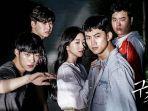 drama-save-me-yang-diperankan-seo-yea-ji_20170927_190750.jpg