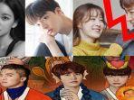 drama-show-ahn-jae-hyun.jpg
