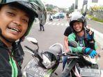 driver-ojek-online_20181011_185803.jpg