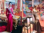 dua-finalis-puteri-indonesia-disebut-dalam-daftar-saksi-baru-kasus-prostitusi-oline.jpg