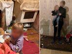 dua-gadis-kecil-di-ukraina-terlantar-hingga-makan-kertas-rambut-ibu-pacarnya-sibuk-bertengkar.jpg