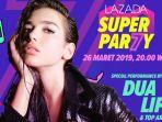 dualipa-live-on-the-lazada-app-on-26-march.jpg