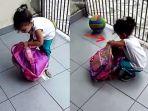 duh-bersiap-berangkat-sekolah-gadis-kecil-ini-bukan-masukkan-buku-lihat-dalam-tasnya_20171211_001923.jpg