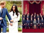 duke-and-duchess-of-sussex-dan-acara-nato.jpg