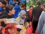 dukung-aksi-demo-tolak-ruu-kuhp-awkarin-bagikan-3000-nasi-kotak-untuk-mahasiswa-lihat-aksinya.jpg