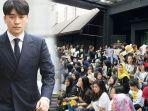 dukung-seungri-fans-indonesia-masuk-pemberitaan-korea-dan-dikritik-habis-habisan.jpg
