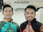 duo-alfin_20170712_103719.jpg
