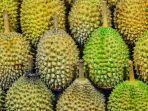 durian-unsplash.jpg