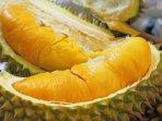 durian_20170517_171720.jpg