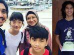 Bima Ulang Tahun ke-16, Duta Sheila On 7 Beri Nasehat Bijak, 'Tawakal dan Berserah pada Allah'