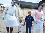 ebola-afrika_20161224_142211.jpg