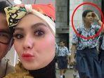 eko-patrio-terkejut-lihat-foto-lawas-istrinya-viral-di-media-sosial.jpg