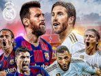 el-clasico-real-madrid-vs-barcelona.jpg