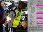 emak-emak-yang-gigit-polisi-karena-ga-mau-ditilang-akhirnya-dipolisikan_20180222_184053.jpg