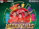 emas-pertama-indonesia-di-asian-para-games-2018-datang-dari-tim-bulu-tangkis-beregu-putra_20181007_150017.jpg