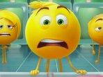 emoji-movie_20170521_215950.jpg