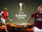 eufa-europa-league_20170914_181214.jpg
