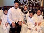 fadel-islami-bersama-muzdalifah.jpg