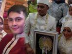 fadel-islami-muzdalifah-kmaar-pengantin.jpg