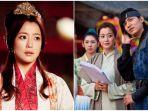 faith-the-great-doctor-episode-16.jpg