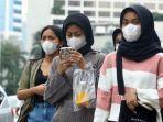 faktanya-wn-jepang-yang-tulari-dua-warga-depok-virus-corona-baru-positif-setelah-tiba-di-malaysia.jpg