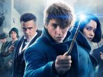 fantastic-beasts-and-where-to-find-them_20170703_195904.jpg