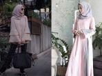 fashion-hijab-pastel_20171017_134144.jpg