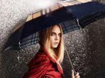fashion-saat-hujan.jpg