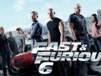 fast-and-furious-6_20160824_144027.jpg