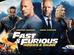 fast-and-furious-hobbs-and-shaw.jpg
