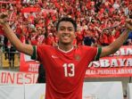febri-haryadi-pemain-timnas-indonesia_20171204_191512.jpg