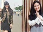 Pilu Felicya Angelista Dibully Saat SD, Makan Sembunyi di Toilet sampai Harus Pidah Sekolah 3 Kali