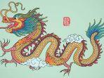 feng-shui-simbol-naga-di-dalam-rumah-dan-penempatan-yang-baik-untuk-energi-yang-melimpah.jpg