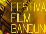 festival-film-bandung_20160811_154734.jpg