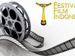 festival-film-indonesia_20160801_183530.jpg