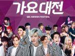 festival-musik-korea_20161217_114129.jpg