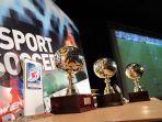 fifa-esport-2018_20180803_165358.jpg
