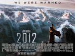film-2012_20170113_162114.jpg