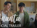 film-ananta_20180503_125950.jpg