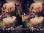 film-ananta_20180507_223110.jpg