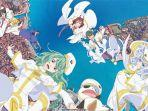 film-anime-aria-the-crepuscolo-s.jpg