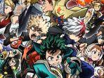 film-anime-my-hero-academia-the-movie-world-heroes-mission.jpg