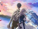 film-anime-violet-evergarden-the-movie-2020.jpg