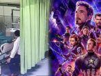film-avengers-endgame-menangis.jpg
