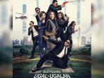 film-bodyguard-ugal-ugalan_20180517_140127.jpg