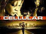 film-cellular-2004.jpg