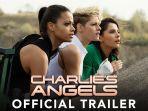 film-charlies-angels-2019.jpg